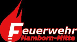 LBZ-Mitte Logo5