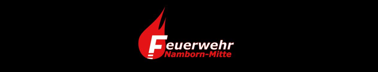 Feuerwehr Namborn-Mitte