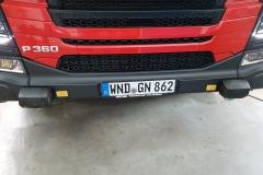 IMG-20190429-WA0000